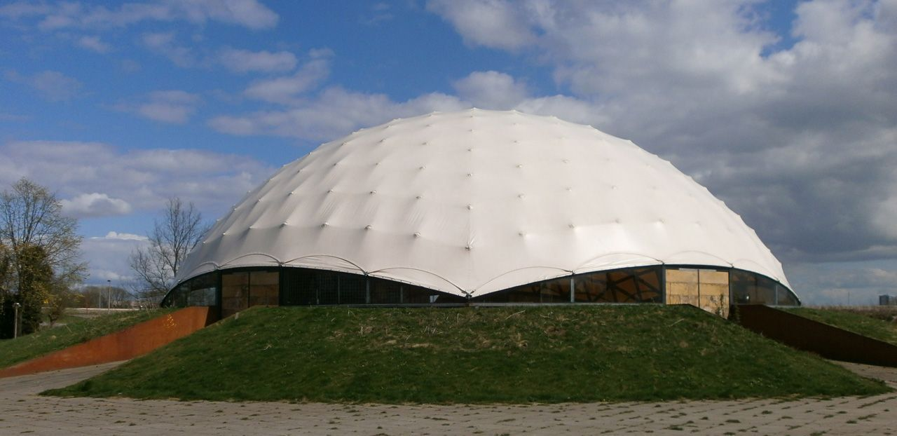 Paperdome