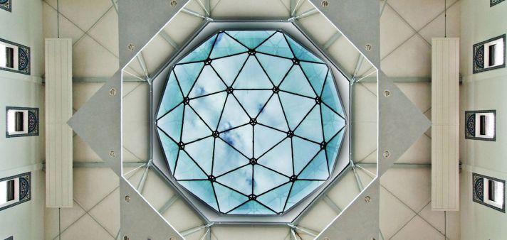 Bremen aquadrom Commons:Quality images